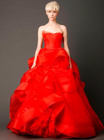 ドレスの画像 p1_29