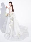 ハツコ エンドウ ウェディングス(Hatsuko Endo Weddings) 銀座店 人気No.1ドレス