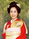 東京の一流ホテル&人気会場が贈る旬のきものアレンジ きものコーディネイト編