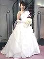 「エリ松居 オートクチュール」で運命のドレスをオーダー