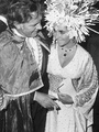 大女優、エリザベス・テイラーは恋の数だけジュエリーの歴史が