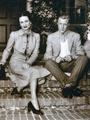 英国王室を揺るがした世紀の恋は歴史的なエメラルドが婚約指輪
