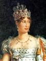 ナポレオンの愛を表現した贅沢な「ショーメ」のジュエリーたち